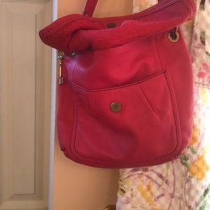 Bags - Fossil handbag